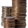 Small Claims Limit in Personal Injury Claims: Is £5000 Small Change?