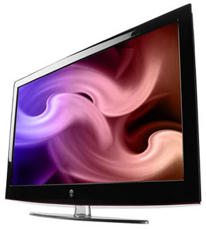 Westinghouse Ld 3255 Lcd Hdtv Review