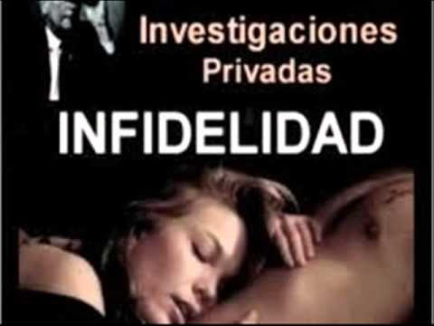 Detective Privado Republica Dominicana