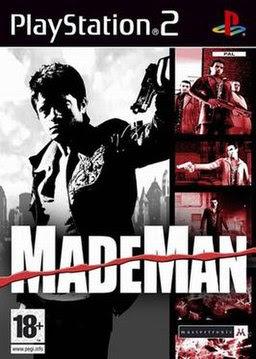 Made Man.jpg