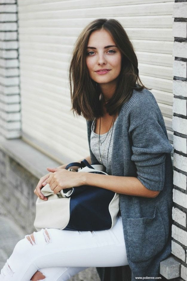 Simple but glorious Women Fashion Society
