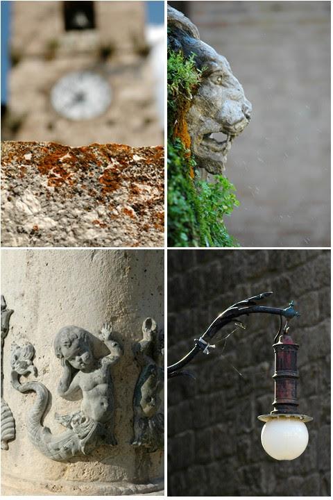 Ricordo d'Abruzzo
