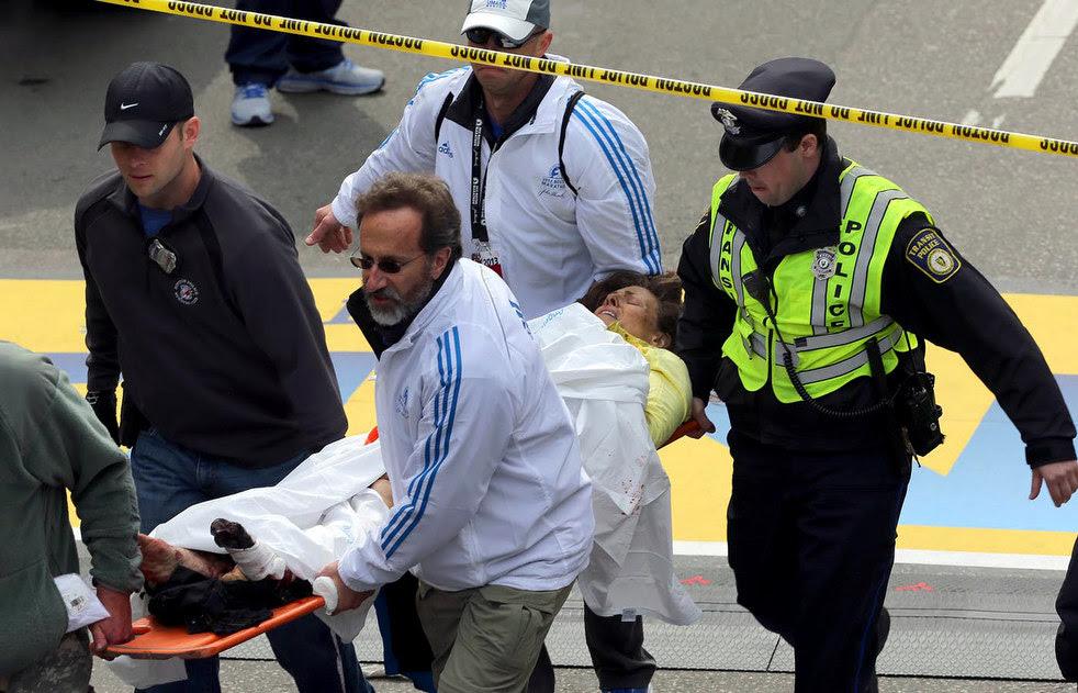 boston_marathon_explosion_13.jpg