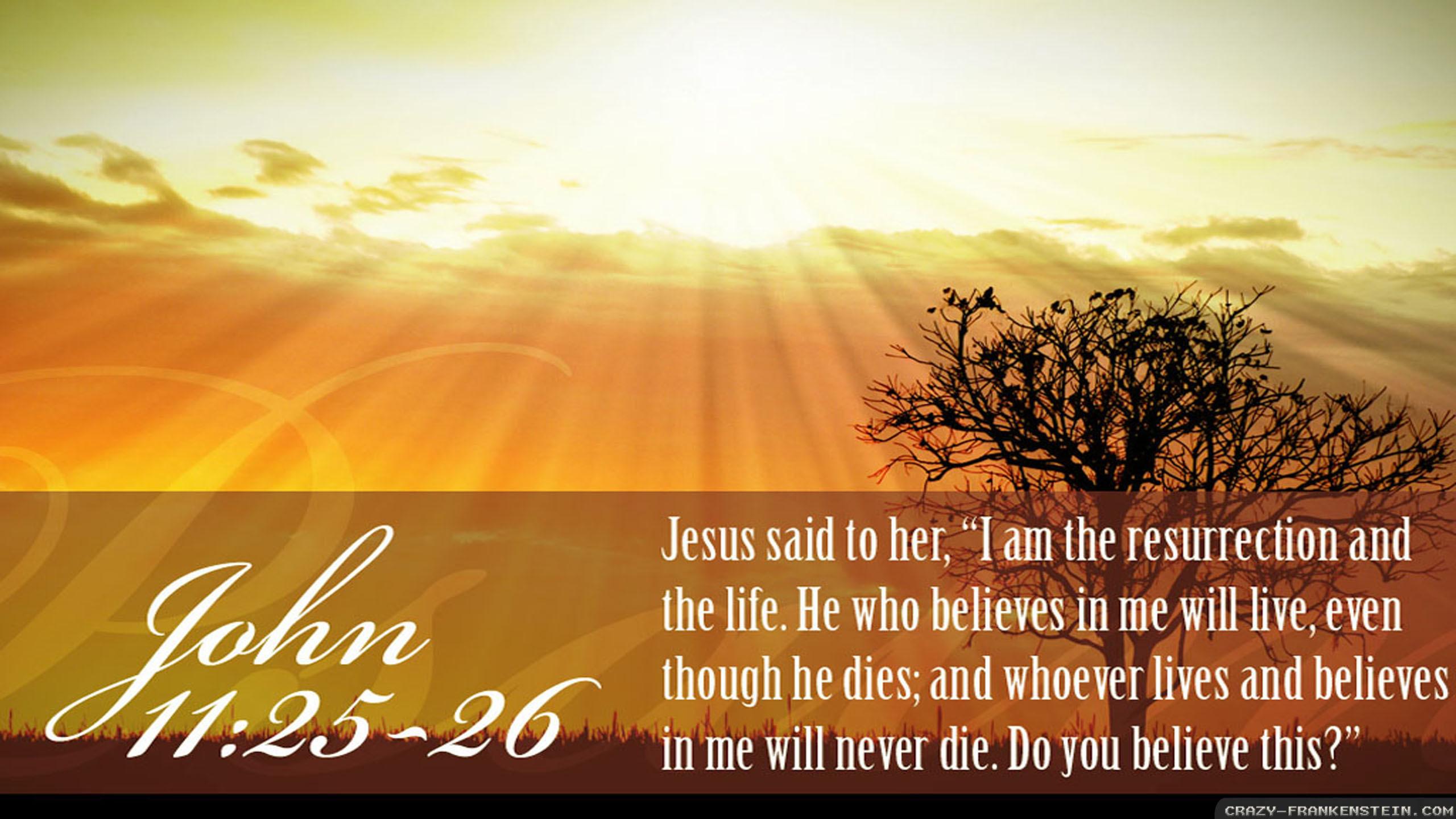 Resurrection Of Jesus Christ Quotes. QuotesGram