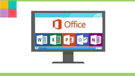 Tre alternative gratuite a Microsoft Office
