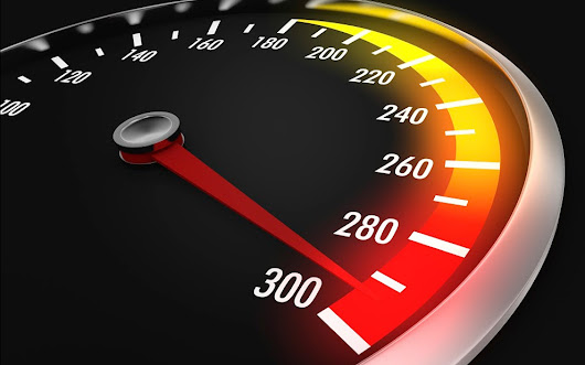 Increase your site speed and loadtime for $99