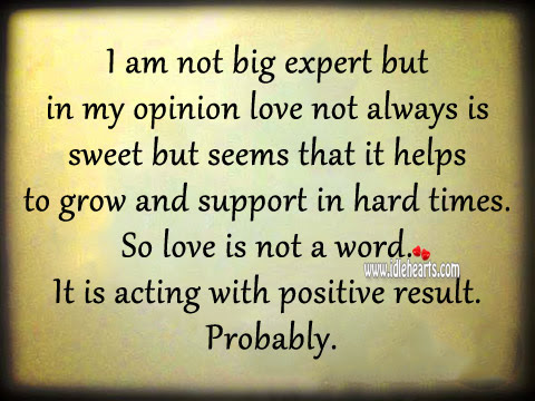 Quotes About Hard Love Relationships 24 Quotes