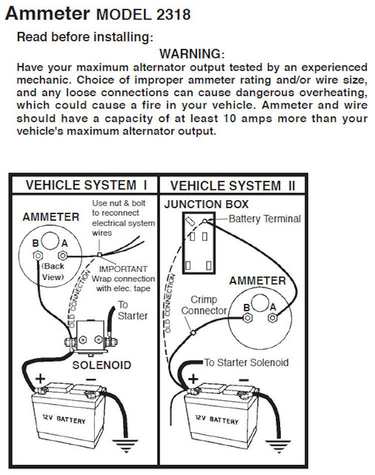 1968 Chevelle Dash Wiring Diagram With Gauges Duramax Allison Transmission 1000 Wiring Diagram Begeboy Wiring Diagram Source