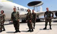 eeuu bases_militares