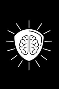 3 fontes de ideias que gera conteúdo de resultados para seu negócio online1 (5)