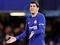 Spain Julen Lopetegui says that Alvaro Morata's World Cup dream is not over despite the Chelsea striker...