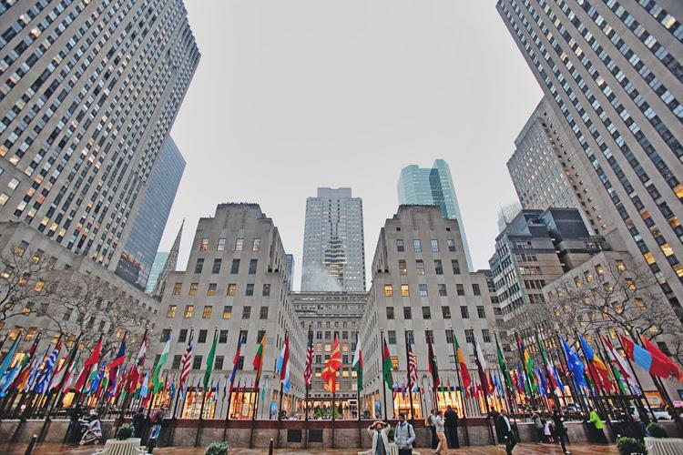 new_york_day_2_36