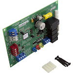 Jandy Pro Series Power Interface Pcb Replacement Kit