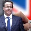 You WILL get an in or out vote on Europe: PM to pledge EU referendum by 2017