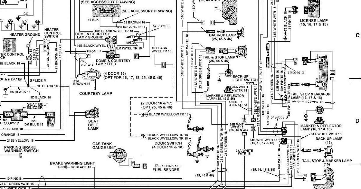 diagram] 1996 chevrolet caprice classic tour wiring diagram full version hd  quality wiring diagram - bombdiagram.usrdsicilia.it  diagram database - usrdsicilia.it