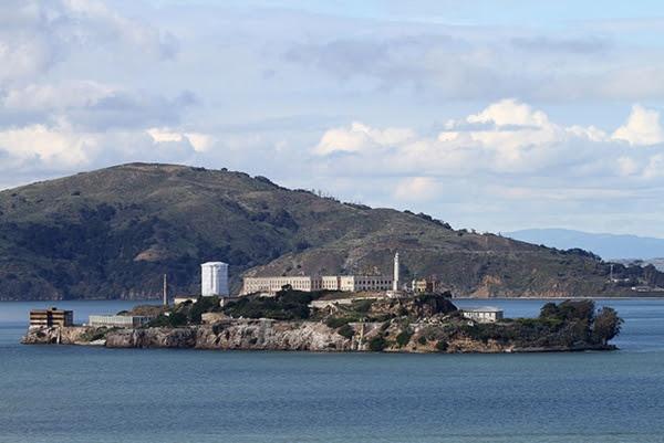alcatraz-prisao-famosa-discovery-noticias