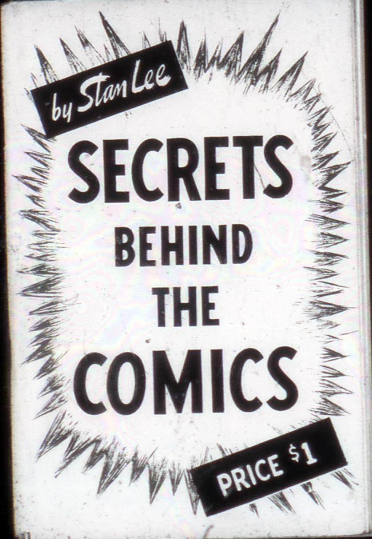 secretsbehindcomics_01