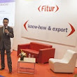 THR will take part in Fitur Know-How & Export 2017 - THR, Innovative Tourism Advisors