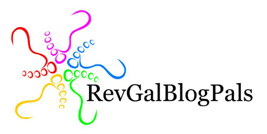 RevGalBlogPals: Late Night Preachers, Looking for the Party?