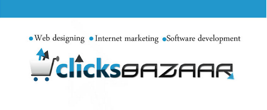 How I made $10,000 with Clicks Bazaar in 1 month