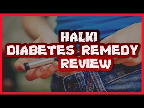 type 2 diabetes symptoms and treatment at home remedy