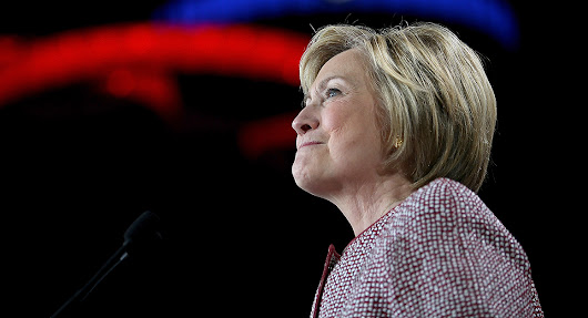 State Dept. watchdog: Clinton violated email rules