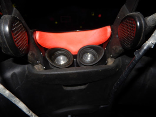 CyberMind Virtual Reality game for sale in Iowa: SU 2000 cyberbase