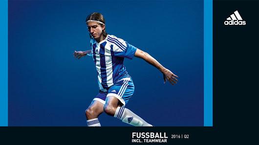 dbfc3f1950b95c adidas fussball teamwear katalog 2015