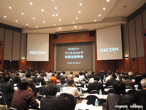 Ricoh_GXR_announce_03 (by euyoung)