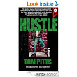 Hustle - Kindle edition by Tom Pitts. Mystery, Thriller & Suspense Kindle eBooks @ Amazon.com.