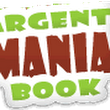 Mini site de plagiste - Maniabook