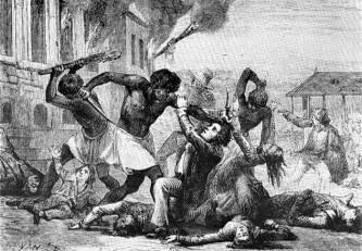 http://www.countercurrents.org/Haitian-Revolution.jpg