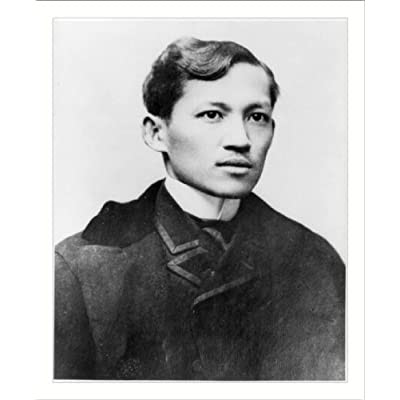 qualities of rizal Manila, philippines - jose rizal, the country's national hero, seems to have  succeeded at anything he put his mind to -- from performing eye.