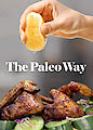 Paleo Way - Season 1