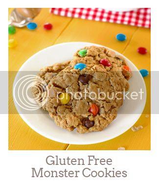 """Funfetti Sugar Cookies"""