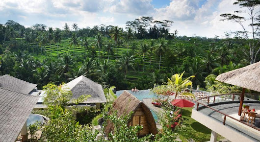Booking.com: Puri Sebali Resort , Ubud, Indonesia  - 5 Guest reviews . Book your hotel now!