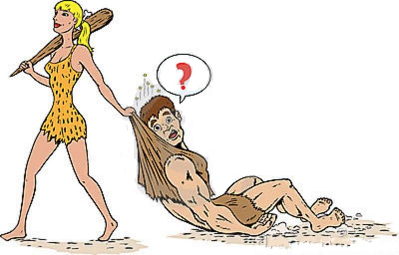 http://eyeofwoden.files.wordpress.com/2014/01/assertive-cavegirl-184483151.jpg