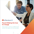 Making the case for payroll change resource download