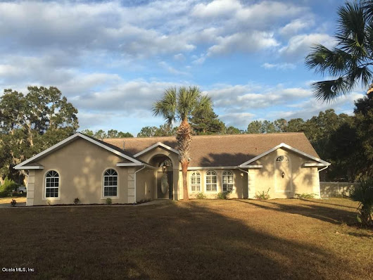 5953 NE 62nd Court Road Silver Springs FL 34488 - Coast 2 Coast Lending in Ocala-Keith Meredith Mortgage Adviser