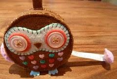 measuring tape owl2