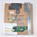 GE Dishwasher Main Control Board Kit WD21X22276