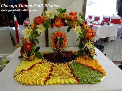 30 best Wedding Ideas images on Pinterest   Fruit carvings