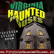 Virginia Haunted Houses