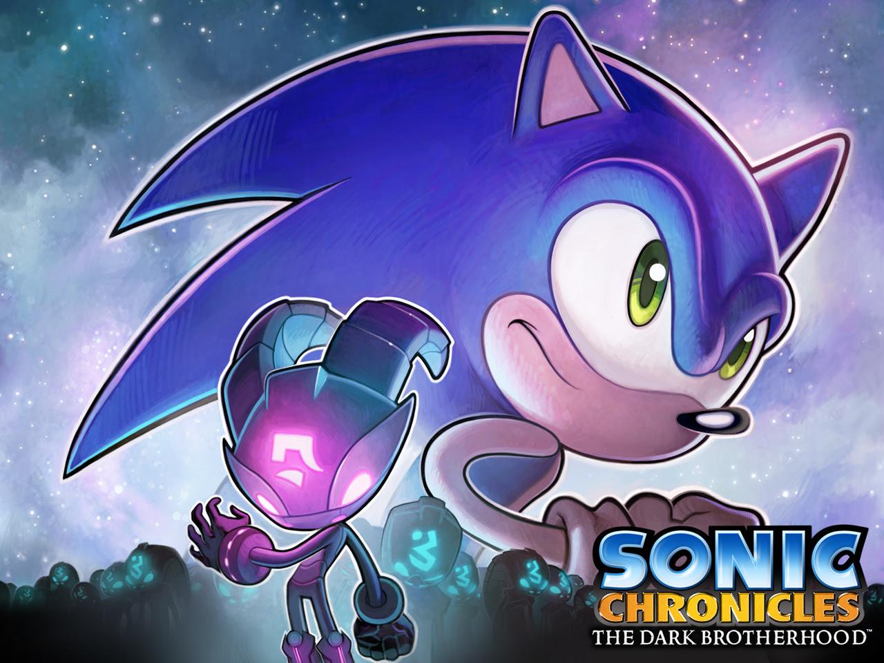 Sonic The Hedgehog Sonic X 壁紙 1877487 ファンポップ