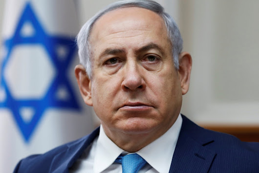 Netanyahu is in trouble, but who will replace him?