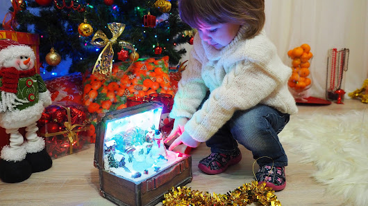 The Most Unsafe Toys This Holiday Season I Bronx Personal Injury Lawyer