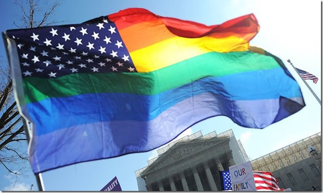 255951-us-justice-gay-marriage