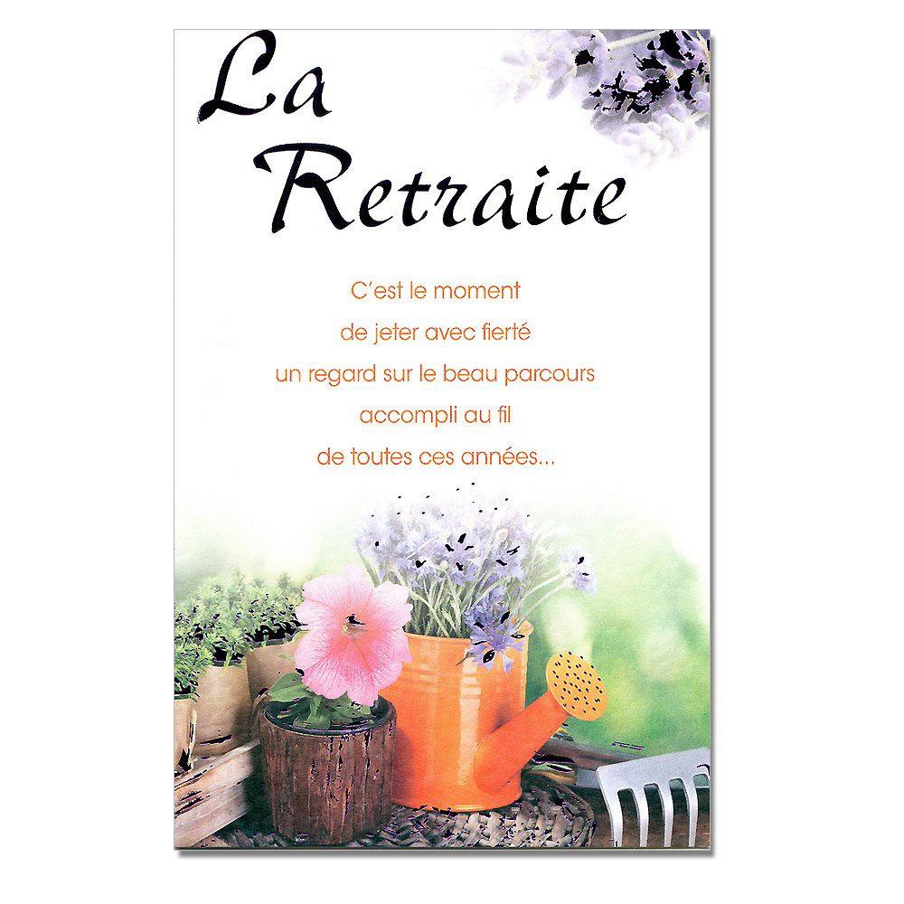 Nouveau Femme Texte Pour Souhaiter Une Bonne Retraite - Texte Préféré QC-76