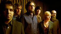 Drive-By Truckers presale code for early tickets in West Hollywood