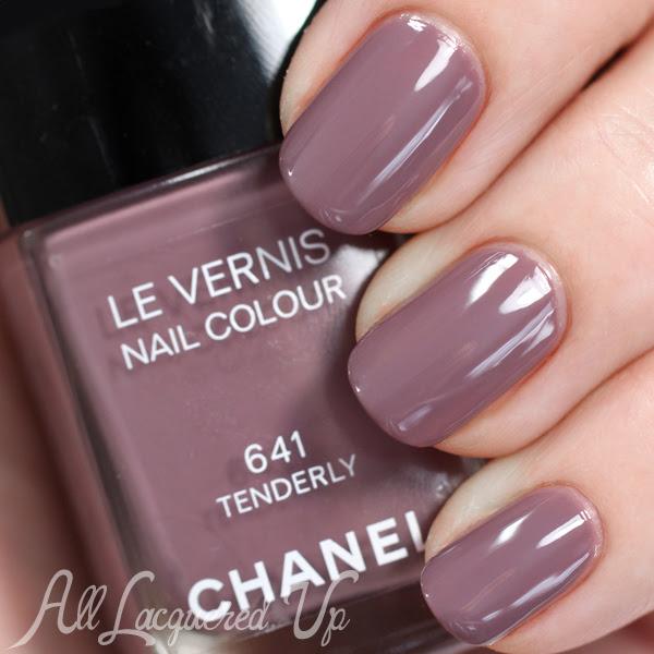 nail polish colors 2018 spring splendid wedding company